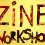 zineworkshopposter