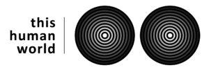 THW_Logo