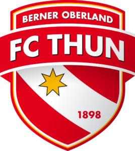 FCThun_Logo_farbig_Schattiert