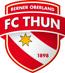 logo_fcthun