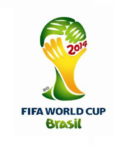 world-cup-2014-brazil-logo-wallpaper