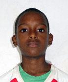 Leonildo Almeida Lopes (Viduca)_7º Ano de Escolaridade