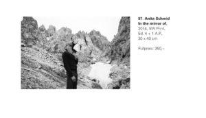 katalog druck_96-2 Kopie