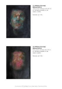 katalog druck_A5-13 Kopie