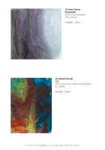 katalog druck_A5-14 Kopie