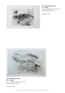 katalog druck_A5-15 Kopie