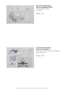 katalog druck_A5-17 Kopie