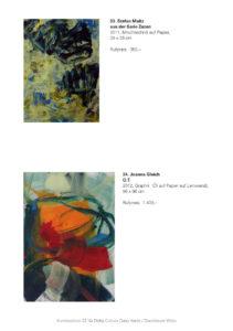 katalog druck_A5-21 Kopie