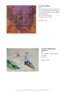 katalog druck_A5-23 Kopie