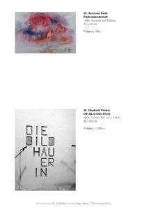 katalog druck_A5-24 Kopie