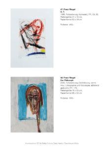 katalog druck_A5-28 Kopie