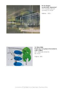 katalog druck_A5-39 Kopie