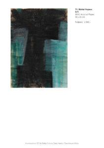 katalog druck_A5-40 Kopie