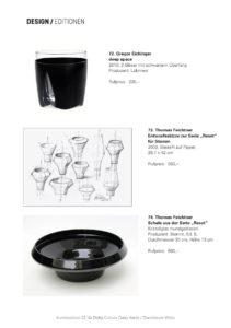 katalog druck_A5-41 Kopie
