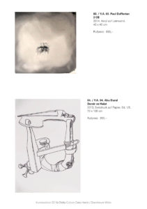 katalog druck_A5-46 Kopie