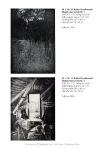 katalog druck_A5-50 Kopie