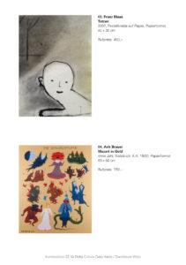 katalog druck_A5-6 Kopie
