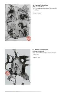 katalog druck_A5-8 Kopie Kopie