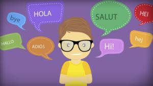 aula-de-linguas