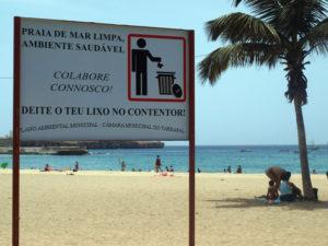 jpg_limpeza-da-praia